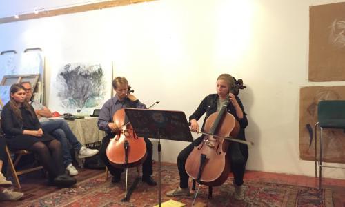 vivaldi music lessons muziekles voor jong en oud!