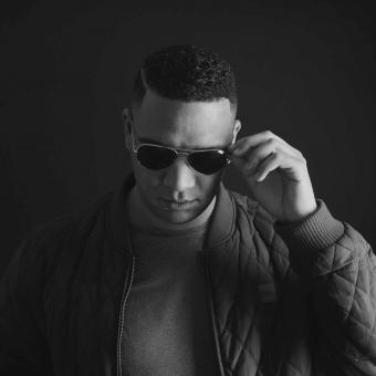 DJ lessen /Producer - Den Haag - Danny van Dien