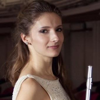 Klassiek fluitles in Rijswijk, Fluitlessen aan huis in Voorschoten, Wassenaar en Leidschendam
