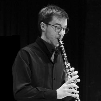 de leukste klarintelessen in Amsterdam! Plezier in muziek! Boek een proefles bij klarinetleraar Marco Danesi