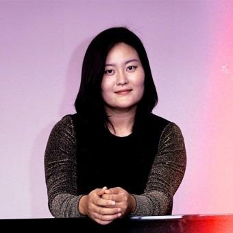 Op zoek naar een motiverende pianodocent? Mijin Kim Jazz, latin, klassiek, pop Pianoles in Capelle a/d IJssel Plezier in muziek!