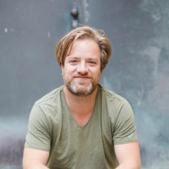 Pianoles in Den Haag Jazz pop klassiek Rein Godefroy - all levels and ages
