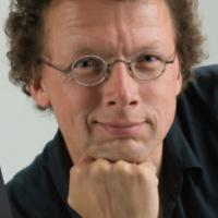 Private Classical Singing Lessons in Amsterdam Zuid- Oost- Ronald Dijkstra, FREE Trial Lesson