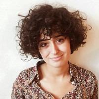 Celia Cortés - Pianoles aan huis Rotterdam - Klassiek tot pop - plezier in muziek!