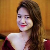 Florence Chong - Zangles /vocal coaching in Maastricht - Klassiek tot pop - Zangles voor volwassenen en kinderen, beginners en gevorderden. Ook online zangles