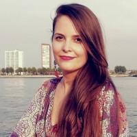 Zangles jazz, latin, pop - Rotterdam voor Jongeren en volwassenen. Isabel Bermejo