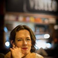 Pianoles in Rotterdam voor beginners en gevorderden van alle leeftijden! Klassiek en Tango leren spelen?-Juliane Birkenholz