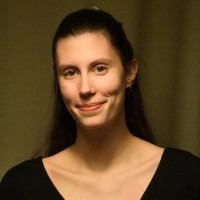 Katerina Orfanoudaki - Piano lessons at your own home Weesp, Amstelveen, Diemen,