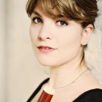 Kristen Huebner - Traverso lessons Utrecht beginners, intermediate flutists and advanced. Specialised in barogue flute lessons Utrecht.