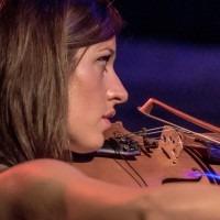 Passie voor muziek! Vioolles voor gevorderden en beginners Amsterdam - Mara Tieles