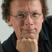 Zingen is heerlijk!  Het Klassieke Koor Den Haag o.l.v. dirigent en zanger Ronald Dijkstra